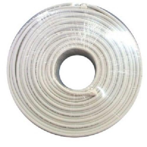 Cablu coaxial RG 59 rola 50m