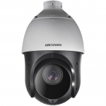 camera-ip-speed-dome-2mp-poe-hikvision-ds-2de4215iw-de-zoom-15x-ir-100msuportsursa-0