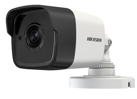 Camera supraveghere exterior Hikvision DS-2CE16F1T-IT 3MP