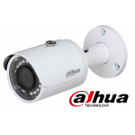 camera-supraveghere-starlight-dahua-hac-hfw2231s-0