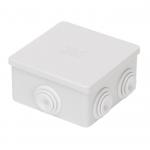 doza-legatura-profesionala-110×110-mm-pentru-montaj-camere-supraveghere-ip65-0