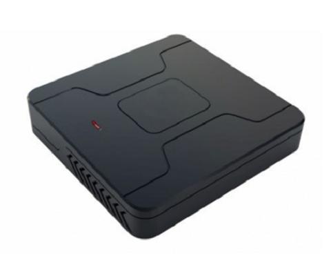 Dvr 4 canale 5 megapixeli Rovision APL-504 6 in 1 cloud P2P soft telefon mobil inclus