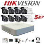 kit-complet-8-camere-supraveghere-exterior-5mp-turbohd-hikvision-40-m-ir-sursa-comutatie-pulsar-accesorii-hard-2tb-wd-purple-2