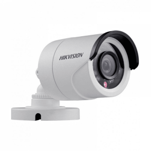 camera-exterior-hikvision-1-mp-ds-2ce16c0t-irpf