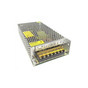 comcomv-600x600