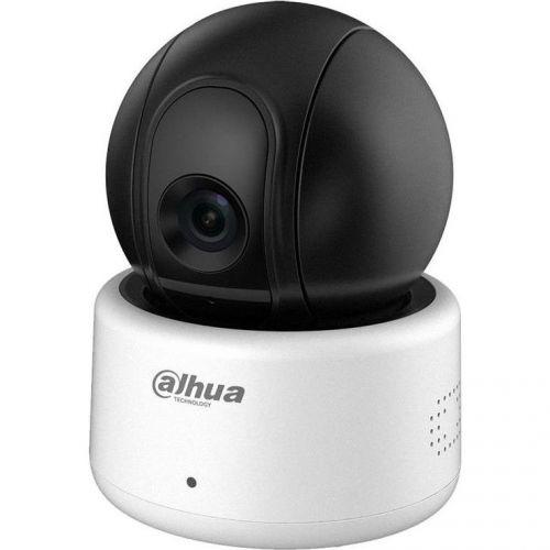 Camera de supraveghere Wi-Fi. Dahua IPC-A22. Cube. 2MP 1080P. CMOS 1/2.7''. 3.6mm. IR 10m. Pan-Tilt. H.264. Microfon. Difuzor. MicroSD