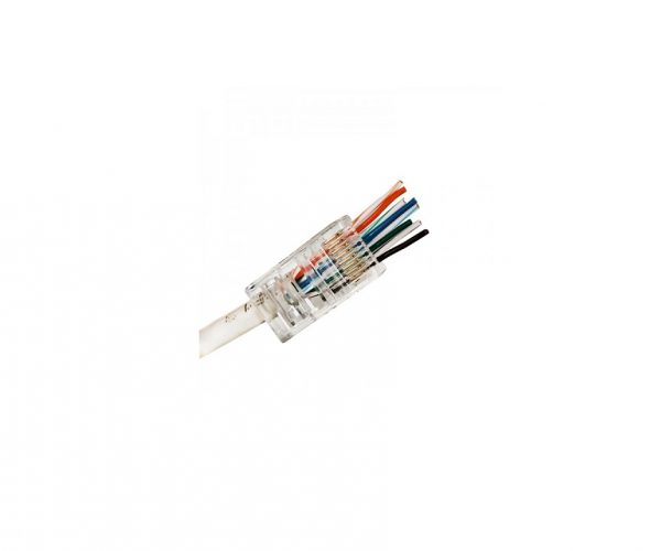 conector-mufa-retea-utp-rj45-cat-5-pass-through-connector