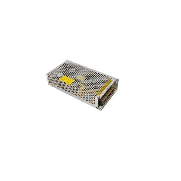 Sursa alimentare profesionala YDS 12V 5A comutatie stabilizata carcasa metal