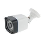 camera-supraveghere-exterior-ahd-1080p-full-hd-20m-ir-zan30w-200